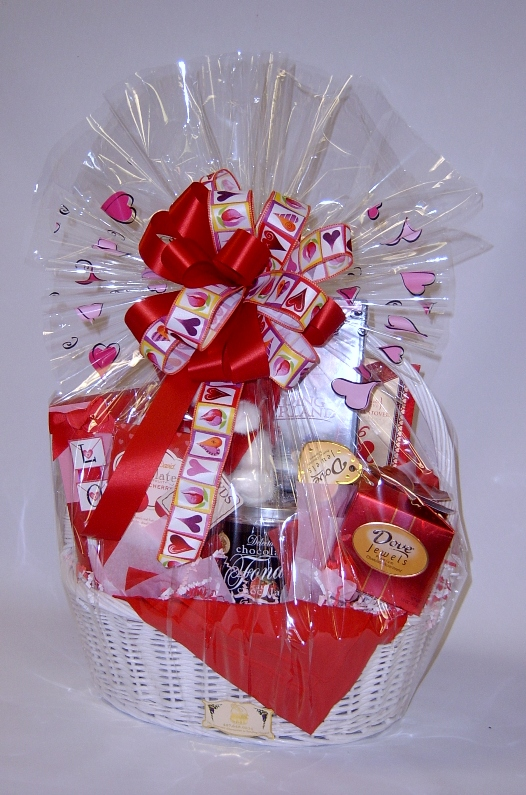 gift baskets - orlando gift basket - the basket case, Ideas
